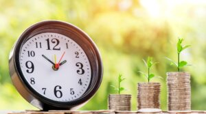 Using Recurring Investment Strategies to Build Wealth